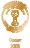 ocenenie-2008-striebro-denver