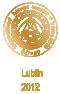ocenenie-2012-striebro-lublin