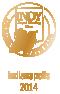ocenenie-2014-indianapolis